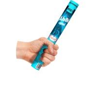 Ручной дым Hand Smoke (голубой)