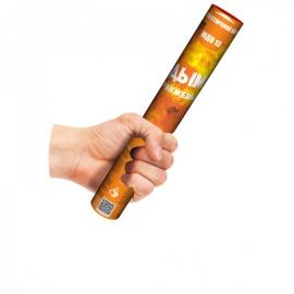 Ручной дым Hand Smoke (оранжевый)