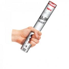 Ручной дым Hand Smoke (белый)